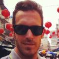 Edu, 28, Madrid, Spain