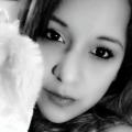 Effy, 25, Lima, Peru