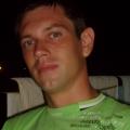 Ivan Foro, 29, Sremska District, Serbia