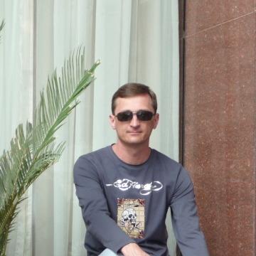 Игорь, 38, Almaty, Kazakhstan