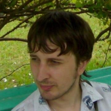 Anton, 32, Ulyanovsk, Russia