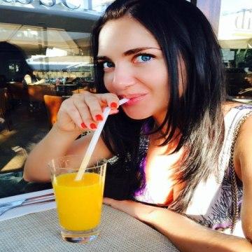 viktoria, 31, Kiev, Ukraine