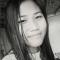 Christine, 19, Quezon City, Philippines