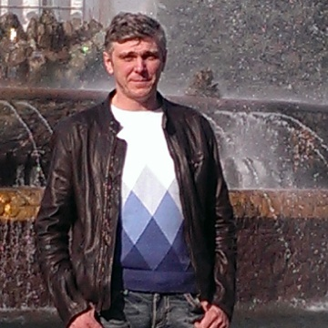 игорь, 45, Moscow, Russia