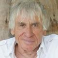Jimenez  Fernand Michel, 65, Lyon, France