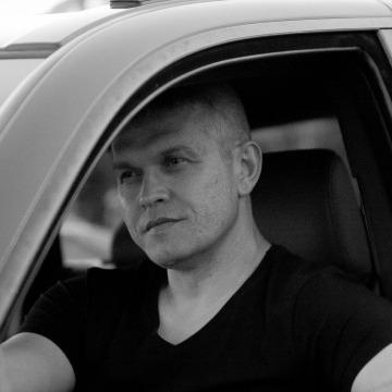 Алексей, 41, Minsk, Belarus