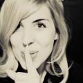 Julia Ignatenko, 28, Kiev, Ukraine