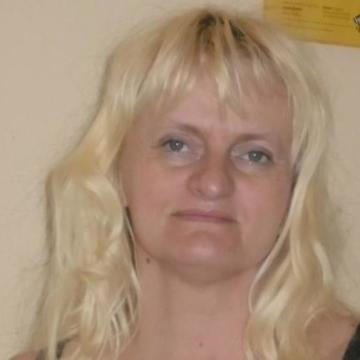 gogy, 48, Zagreb, Croatia