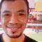 Bobbie Onthel Weller, 41, Timika, Indonesia