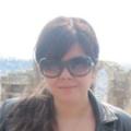 Djina, 28, Kiev, Ukraine