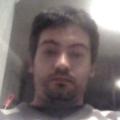 Francisco Cid, 34, Santiago, Chile