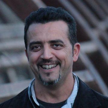 Raffaele Manganiello, 53, Bibbona, Italy