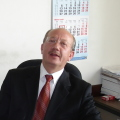 mustafa yılnaz, 46, Ankara, Turkey