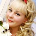Марина, 52, Khabarovsk, Russia