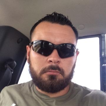 Lance , 30, Larchmont, United States