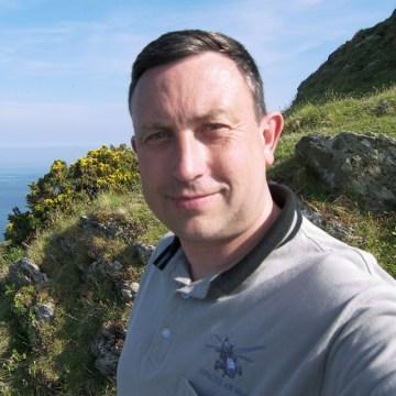 Carter Ethan, 48, Flomaton, United States