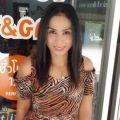 Sirinthon Thimpong, 38, Bangkok Noi, Thailand