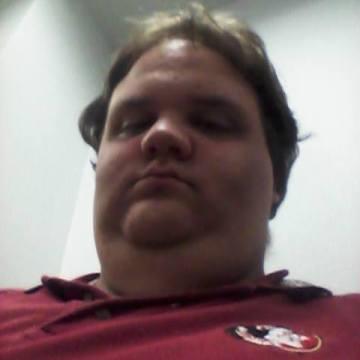 Billy, 25, Bradenton, United States