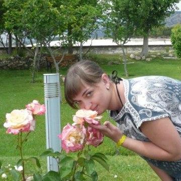 Анастасия, 27, Tver, Russia