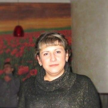 Наталя, 35, Dnipro, Ukraine