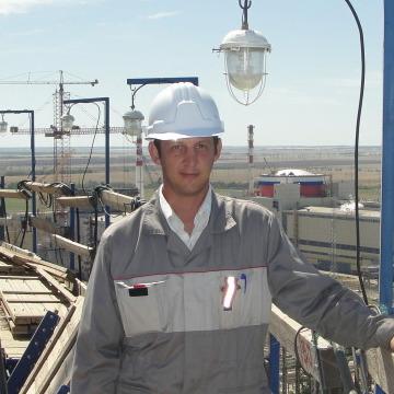 Алексей, 38, Rostov-on-Don, Russian Federation