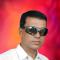 Sadathnaveed Naveed, 44, Bangalore, India