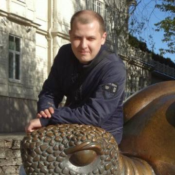 Alex, 33, Riga, Latvia