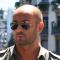 Alexander Komninos, 37, Spata, Greece