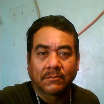 juan modesto, 46, Cuernavaca, Mexico