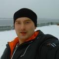Misha, 26, Glazov, Russia