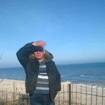Ruslan, 41, Gorohov, Ukraine