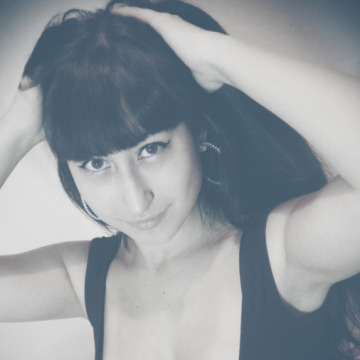 Taniushka, 26, Kishinev, Moldova