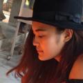 Nudjira Chaiyawan, 26, Thai Mueang, Thailand