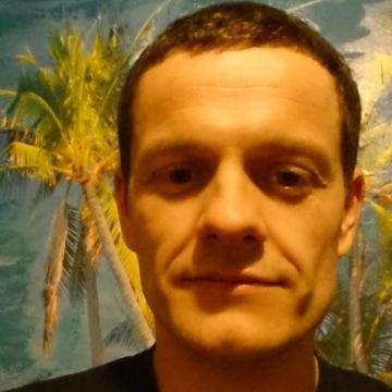 Александр, 37, Saint Petersburg, Russia