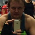 Алексей, 38, Moscow, Russia