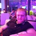 Алексей, 38, Moscow, Russian Federation