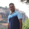 Anupam, 40, Sunnyvale, United States