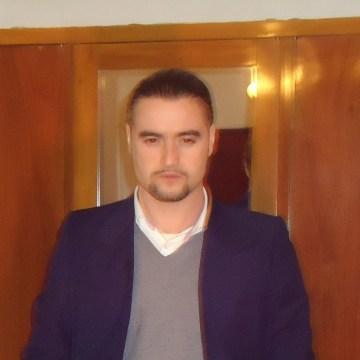 Stefano, 36, Firenze, Italy