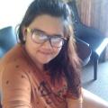 PaePimjai, 24, Bang Phli, Thailand