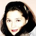 Марина, 35, Belgorod, Russia