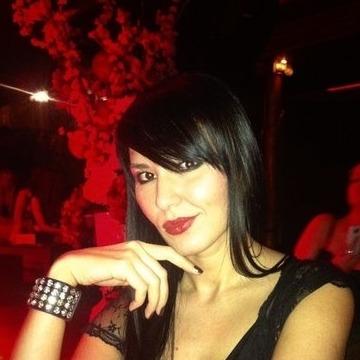 Lina, 29, Kiev, Ukraine