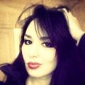 Lina, 30, Kiev, Ukraine