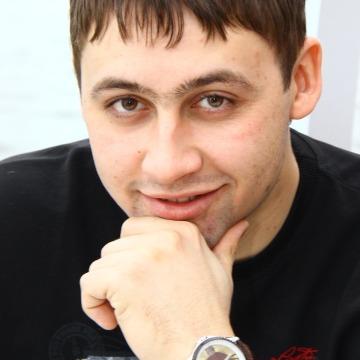 Илья, 27, Belovo, Russia