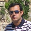 Mahmood, 36, Shiraz, Iran