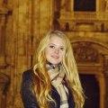 halyna, 26, Kiev, Ukraine