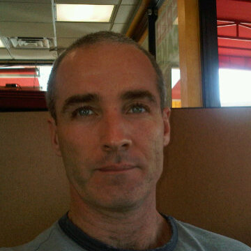 Daviddd, 53, Manchester, United States