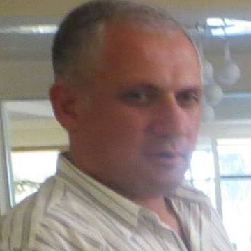 едпгджа, 50, Batumi, Georgia
