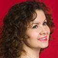 Gulya, 34, Arkhangelsk, Russia
