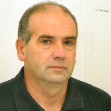 Felipe Modesto Carrillo Cejas, 53, Nueve De Julio, Argentina