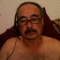 Victor Toscano, 59, Aberdeen, United States